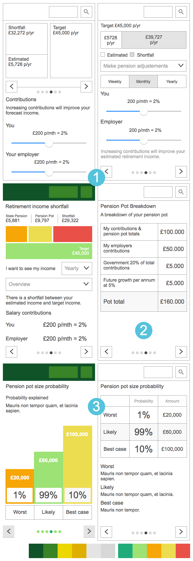 pension-calculator-wireframes-update